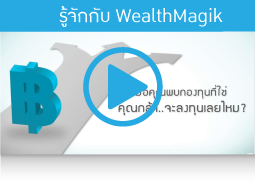 WealthMagik Video
