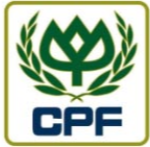 CPFTH